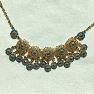 Your Bijoux Box necklace
